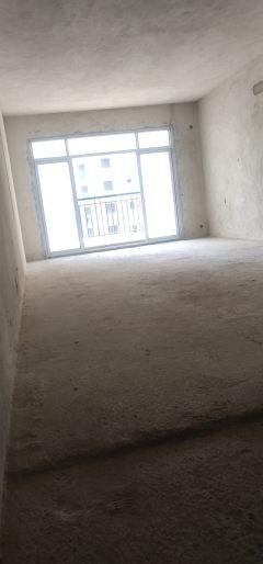 (赤坎)武警公寓 3室2厅2卫63万126m²出售