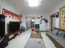 (开发区)澳海城 2室2厅1卫110万82m²出售