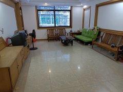 (赤坎)海棠路21号小区 3室2厅2卫60万117m²出售