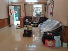 (霞山)市供销社宿舍 3室2厅2卫45万118m²出售