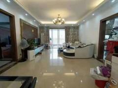 (霞山)明润花园 3室2厅1卫85万95m²出售