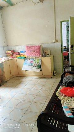 (霞山)港务局宿舍 2室1厅1卫25万60m²出售