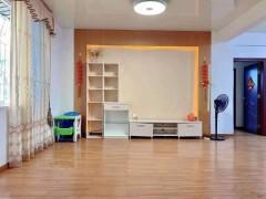 (霞山)远东广场 3室1厅1卫65万110m²出售
