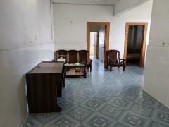 (赤坎)通电小区 2室2厅1卫29万76m²出售
