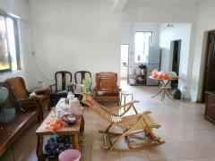 (赤坎)水利局宿舍 3室2厅1卫45万79m²出售