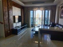 (赤坎)翠堤湾(B区) 3室2厅2卫152万113m²出售