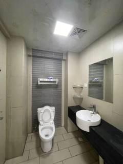 (开发区)金色华庭 1室1厅1卫33万50m²出售