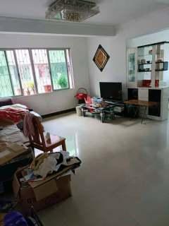 (霞山)龙凤花园 3室2厅2卫50万110m²出售